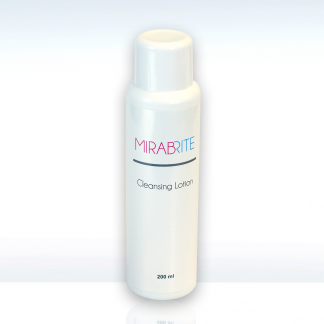 Mirabrite Cleansing Lotion