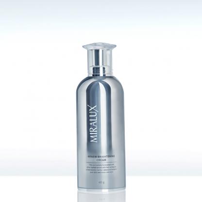 Miralux Renew Brightening Cream